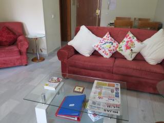 Precioso Apartamento en Mijas