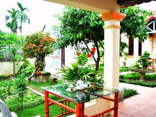 Riverside Homestay Ninh Binh