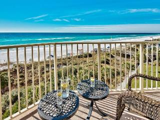 Beach Manor @ Tops'L 509- 191350-366907, Miramar Beach