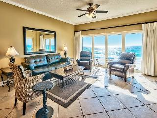 Beach Manor @ Tops'L 509- 191350-366907