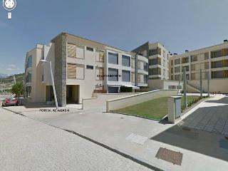APTO. SABIÑANIGO. cerca de Formigal (Huesca) 4 PERSONAS.