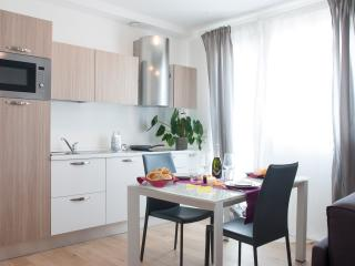 Santa Sofia Apartments - Eremitani Apartment