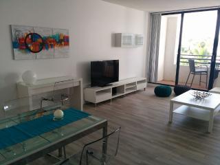 Great Oceanview Apartment, 1 Bedroom 1.5 Bathroom, Hollywood