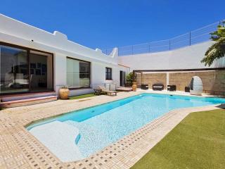CAP6298438. 3 bedroom villa near Los Cristianos