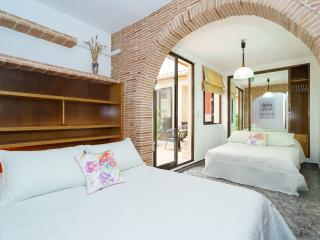 Guillem Sorolla 4 Bedrooms