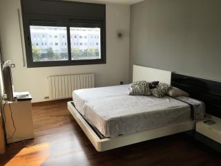 Sitges Trip Apartment La Plana