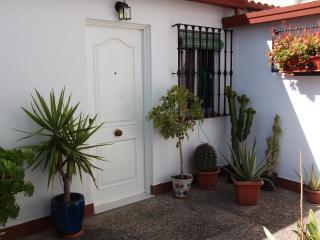 Apartamento independiente, San Juan de Aznalfarache