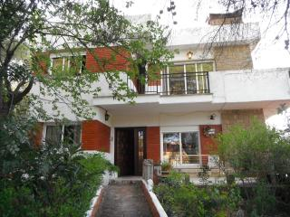 8-Person Villa in Valencia, Albalat dels Tarongers