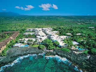 Wyndham Royal Sea Cliff, Kailua-Kona