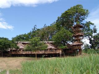 paquetes turisticos, Iquitos