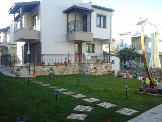 Villa Beray, Ayvalik