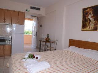 Maria's  Filoxenia Suites - Studio for 2 people