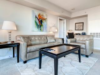 Furnished Luxury 2BR Apt. + Pool, Arlington