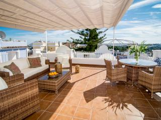Stunning 2 bed apt close to Puert o Banus-AP116