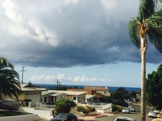 Corey's Coastal Cottage, San Clemente