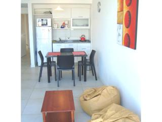 Buenos Aires - Standard Vacation Rental - 2G - 1BR