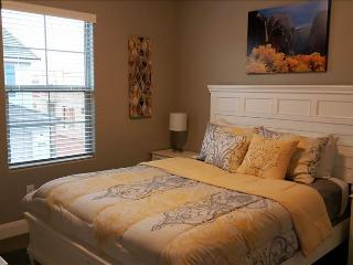 Casablanca St. George Utah Vacation Rental, Saint George