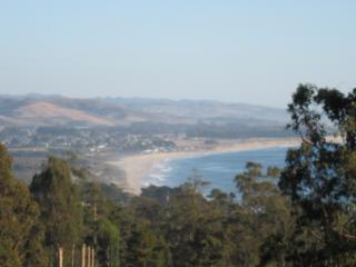 Casa San Carlos Near the Ocean, Trails and Marina