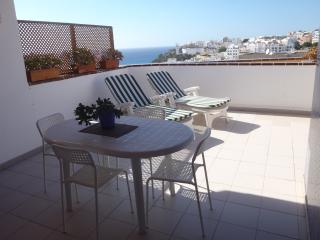 Apartment Tajinaste Jandia beach