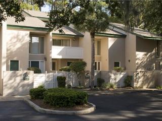 Stoney Creek Villa 268