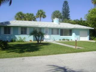 Sand Dollar- 208 76th St, Holmes Beach, Anna Maria
