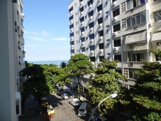 Apartamento Almirante Gonçalves 407, Rio de Janeiro