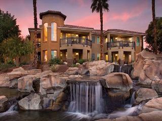 Palm Desert Paradise