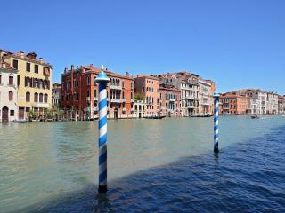 Doge, Venice