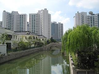 3 bedroom apartment for rent, Suzhou