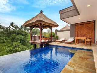Luxury Honeymoon, Viceroy Bali