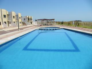 Amazing BeachView House/CasaHermoza Frente al Mar 10+ Persons