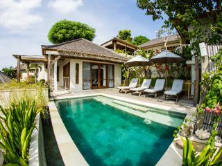 KUNDALINI VILLA, BERSANTAI VILLAS NUSA LEMBONGAN ISLAND BALI, Nusa Lembongan