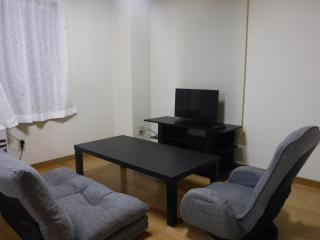 ★Near from Central Sapporo Clean Room★Wi-Fi OK!