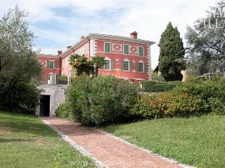 Dimora Antico Monastero 8+2