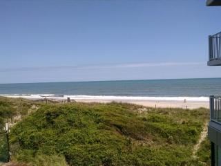 ST. REGIS 3109, North Topsail Beach