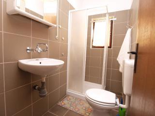 Apartment 2199