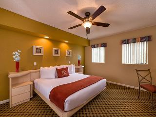 One-Bedroom Villa, Kissimmee