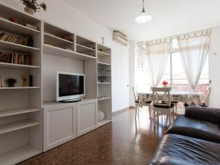 La Sagrera Apartments, Barcelone