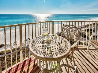 Beach Manor @ Tops'L -  810-158150, Miramar Beach