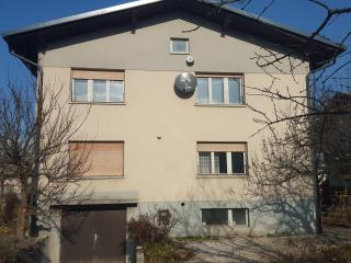 Slovenia long term rental in Upper Carniola Region, Domzale