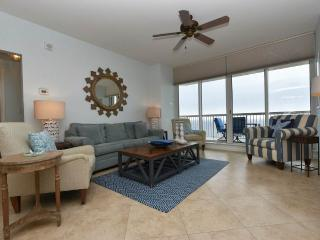 Silver Beach Towers W1202, Destin