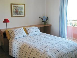 habitación en Chalet Anagato