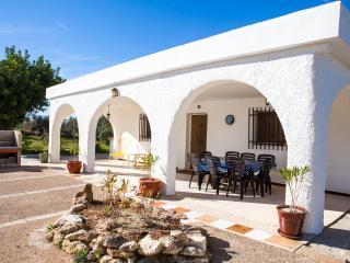 Casa Del Sueno, Valencia