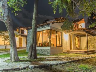 Villa JUCANYA 2, Lago de Atitlan