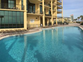 Phoenix West II 2315, Orange Beach