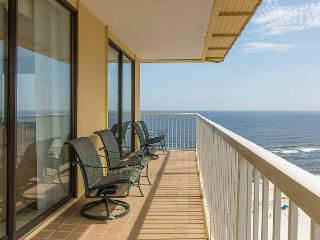 Summer House 1506B, Orange Beach