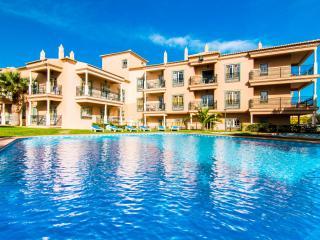 Quinta Pedra dos Bicos - T2 apartments