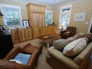 Alternate View of Living Room