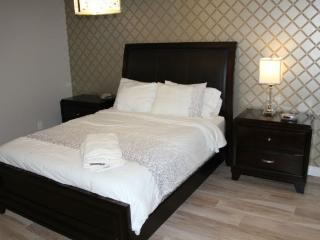 Furnished Renovated Short/Long Term Rental
