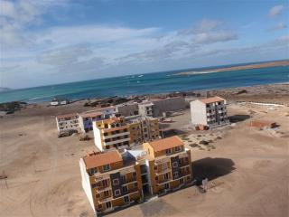 Apartment Studio Boteto, Boa Vista